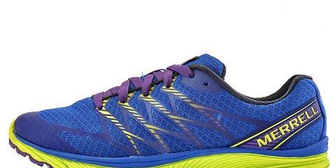 Footwear, Blue, Product, Shoe, Yellow, Purple, Sneakers, Athletic shoe, Violet, Electric blue,