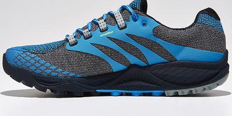 Footwear, Blue, Product, Shoe, Athletic shoe, White, Sportswear, Aqua, Sneakers, Teal,