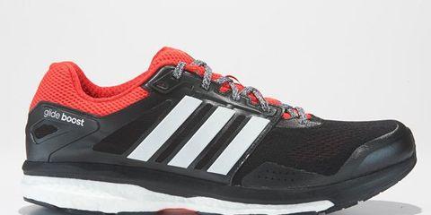 Footwear, Shoe, Product, Athletic shoe, Sportswear, White, Sneakers, Logo, Orange, Carmine,