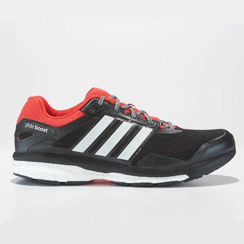 discount sale undefeated x reasonable price online retailer 14e19 8aa12 adidas supernova glide boost 7 ...