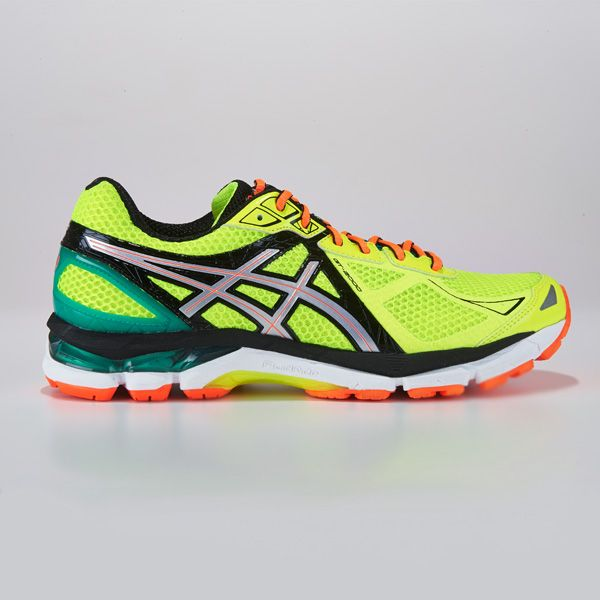 Asics GT-2000 3 - Men's | Runner's World