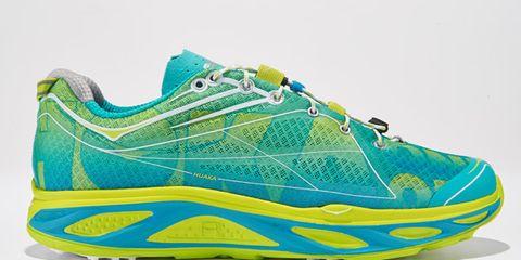 Green, Athletic shoe, Aqua, Turquoise, Teal, Azure, Running shoe, Electric blue, Walking shoe, Sneakers,