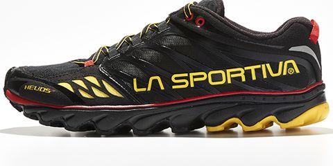 Footwear, Product, Shoe, Sportswear, Athletic shoe, White, Logo, Sneakers, Carmine, Black,