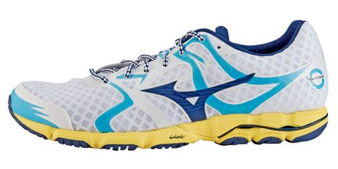 Footwear, Product, Shoe, White, Athletic shoe, Line, Aqua, Sneakers, Logo, Teal,