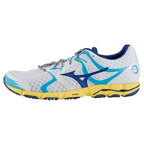 mizuno womens running shoes size 8.5 in usa espa�a price