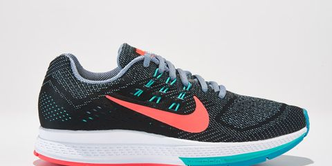 Footwear, Shoe, Product, Sportswear, Athletic shoe, White, Sneakers, Pattern, Logo, Light,