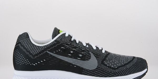 Nike Zoom Structure 18 - Men's | Runner's World