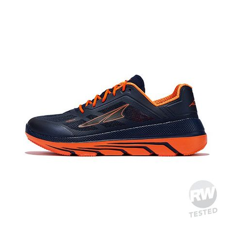 Altra Duo running shoes