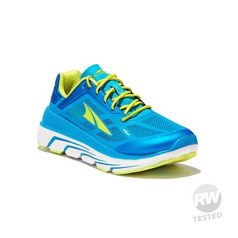 Altra Duo running shoe