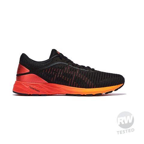 outlet store 69d96 47343 Asics DynaFlyte 2 - Men's | Runner's World