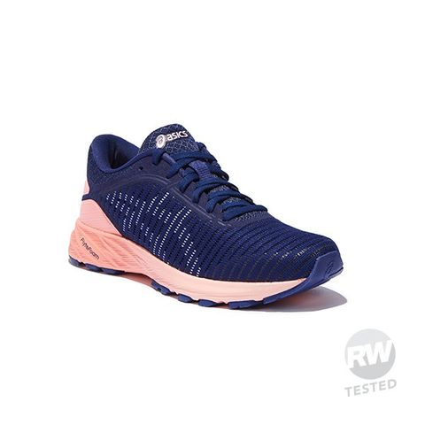best service c209c f75d6 Asics DynaFlyte 2 - Women's | Runner's World