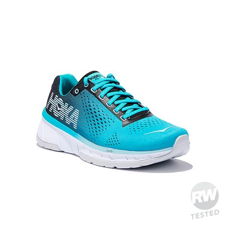 Hoka One One Cavu