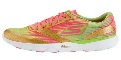 Footwear, Product, Shoe, White, Magenta, Pink, Sneakers, Athletic shoe, Carmine, Tan,
