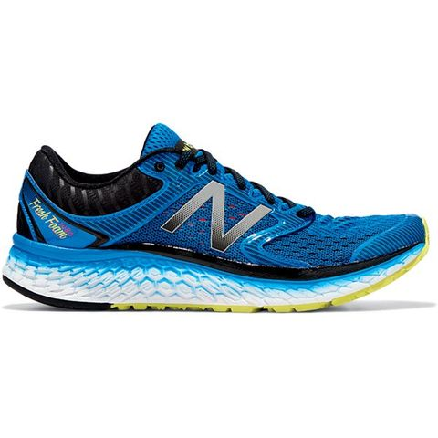 new balance freshfoam 1080v7 men