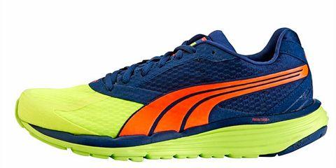 Footwear, Product, Green, Shoe, Carmine, Tan, Sneakers, Athletic shoe, Orange, Black,