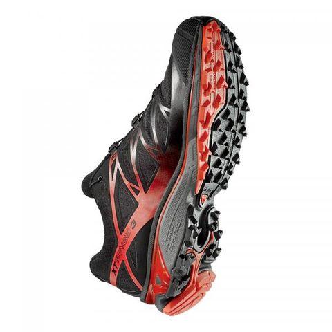 sports shoes 4c446 b8c2f Salomon XT Wings 3 - Men s   Runner s World