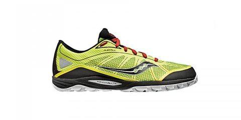 Footwear, Sportswear, Athletic shoe, Sneakers, Carmine, Logo, Grey, Walking shoe, Tan, Brand,