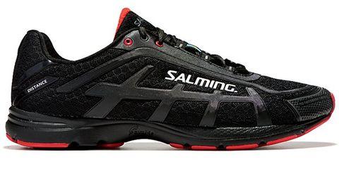 Product, Shoe, Athletic shoe, Sportswear, White, Red, Logo, Orange, Light, Font,