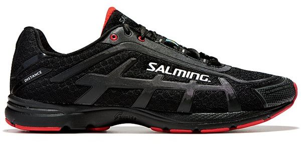 44042254 Salming Distance D4 - Men's | Runner's World