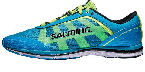 Footwear, Blue, Product, Shoe, Green, Sportswear, Athletic shoe, White, Aqua, Teal,