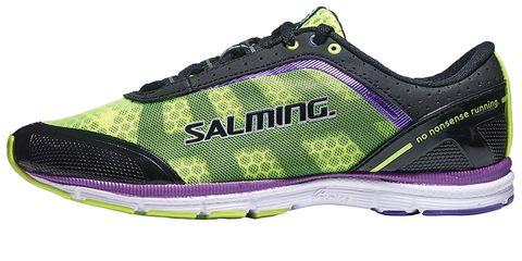 Footwear, Product, Shoe, Green, Sportswear, Athletic shoe, Purple, Violet, White, Magenta,