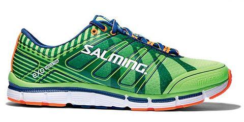Footwear, Shoe, Product, Green, Sportswear, Athletic shoe, White, Sneakers, Line, Logo,