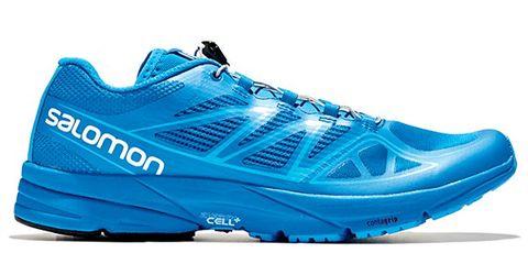 Blue, Aqua, Electric blue, Turquoise, Logo, Azure, Majorelle blue, Teal, Athletic shoe, Cobalt blue,