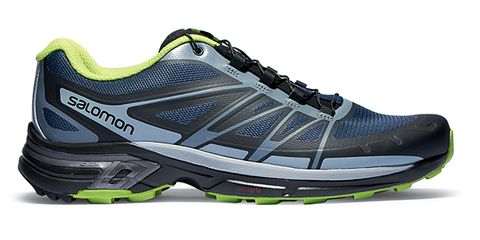 Footwear, Product, Shoe, Sportswear, Athletic shoe, White, Running shoe, Line, Sneakers, Logo,