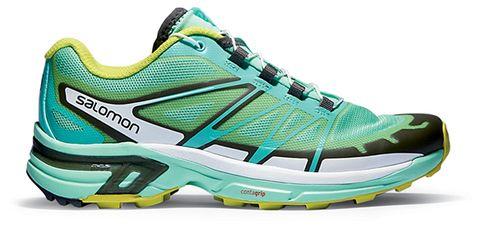 Footwear, Product, Green, Shoe, Sportswear, Athletic shoe, White, Aqua, Teal, Sneakers,