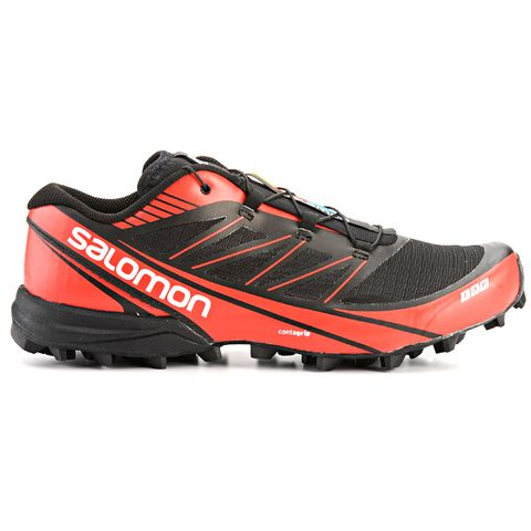 4a2b982b0592 Salomon S-Lab Fellcross 3 - Men s