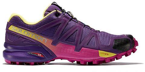 Footwear, Shoe, Product, Purple, Violet, Athletic shoe, Magenta, White, Pink, Sportswear,