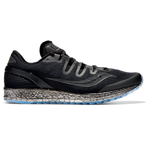 Saucony Freedom ISO - Men s  f9e181727cc
