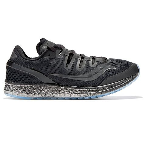 ee41cb87 Saucony Freedom ISO - Women's | Runner's World