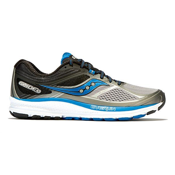 3ea28487689 Saucony Guide 10 - Men s