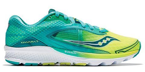 Footwear, Product, Shoe, Green, Sportswear, Athletic shoe, White, Aqua, Line, Sneakers,