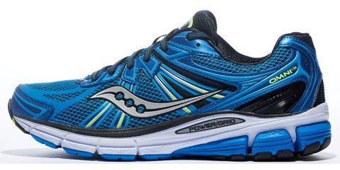 Footwear, Blue, Product, Shoe, Sportswear, Athletic shoe, White, Aqua, Running shoe, Sneakers,