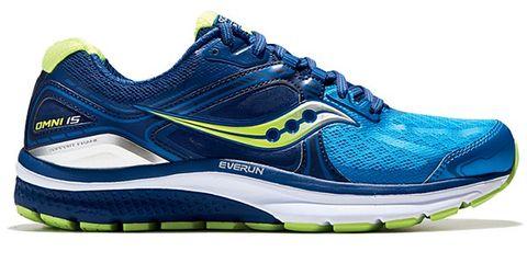 Footwear, Blue, Product, Shoe, Sportswear, Green, Athletic shoe, White, Line, Sneakers,