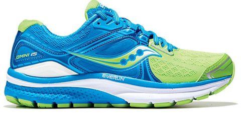 Footwear, Blue, Product, Shoe, Green, Sportswear, Athletic shoe, White, Aqua, Sneakers,