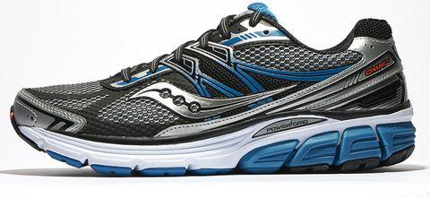 Footwear, Blue, Product, Sportswear, Athletic shoe, White, Line, Aqua, Sneakers, Electric blue,