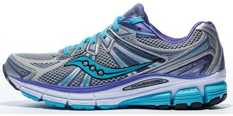 Footwear, Blue, Product, Shoe, Sportswear, Athletic shoe, Green, White, Aqua, Teal,