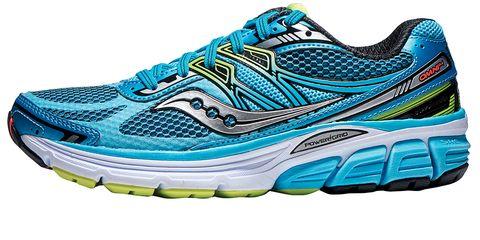 Footwear, Blue, Product, Green, Shoe, White, Athletic shoe, Aqua, Teal, Sportswear,