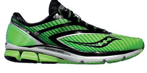 Footwear, Product, Shoe, Green, Sportswear, Athletic shoe, White, Line, Sneakers, Logo,