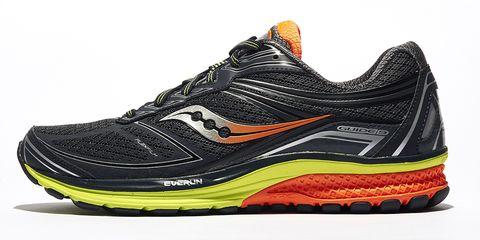 Footwear, Product, Shoe, Sportswear, Athletic shoe, White, Sneakers, Line, Orange, Logo,