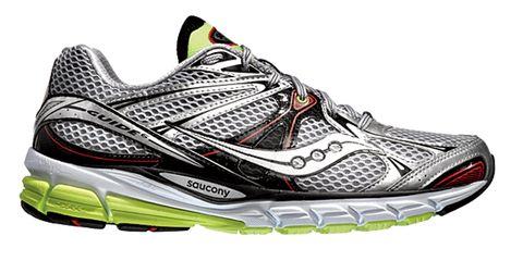 Footwear, Product, Sportswear, White, Athletic shoe, Style, Line, Pattern, Carmine, Fashion,