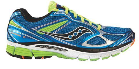 Footwear, Blue, Product, Shoe, Green, Sportswear, Athletic shoe, White, Line, Aqua,