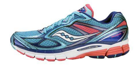 Footwear, Product, Shoe, Athletic shoe, Sportswear, White, Sneakers, Running shoe, Carmine, Aqua,