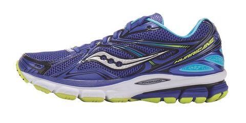 Footwear, Blue, Product, Shoe, Sportswear, Athletic shoe, White, Sneakers, Line, Purple,