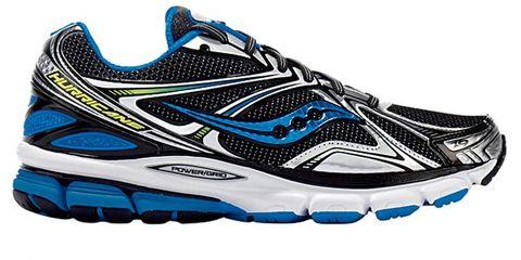 Footwear, Blue, Product, Sportswear, Athletic shoe, White, Running shoe, Aqua, Sneakers, Logo,