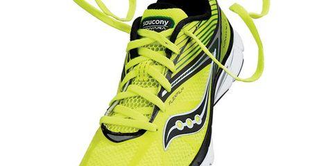 Yellow, Shoe, Athletic shoe, Sportswear, Running shoe, Sneakers, Walking shoe, Grey, Tennis shoe, Outdoor shoe,