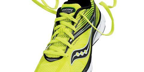 Yellow, Athletic shoe, Sportswear, Running shoe, Sneakers, Black, Walking shoe, Grey, Bicycle shoe, Tennis shoe,
